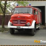FireShot Screen Capture #007 - 'FireTrucks - Mercedes 1113 TLF 16_25 g_pj_rm_fecske_' - tuzoltoautok_hu_szertar_gepjarmufecskendo_mercedes_1113_tlf_16
