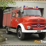 FireShot Screen Capture #009 - 'FireTrucks - Mercedes 1113 TLF 16_25 g_pj_rm_fecske_' - tuzoltoautok_hu_szertar_gepjarmufecskendo_mercedes_1113_tlf_16
