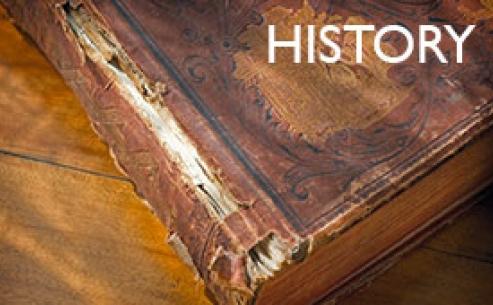 history1_1