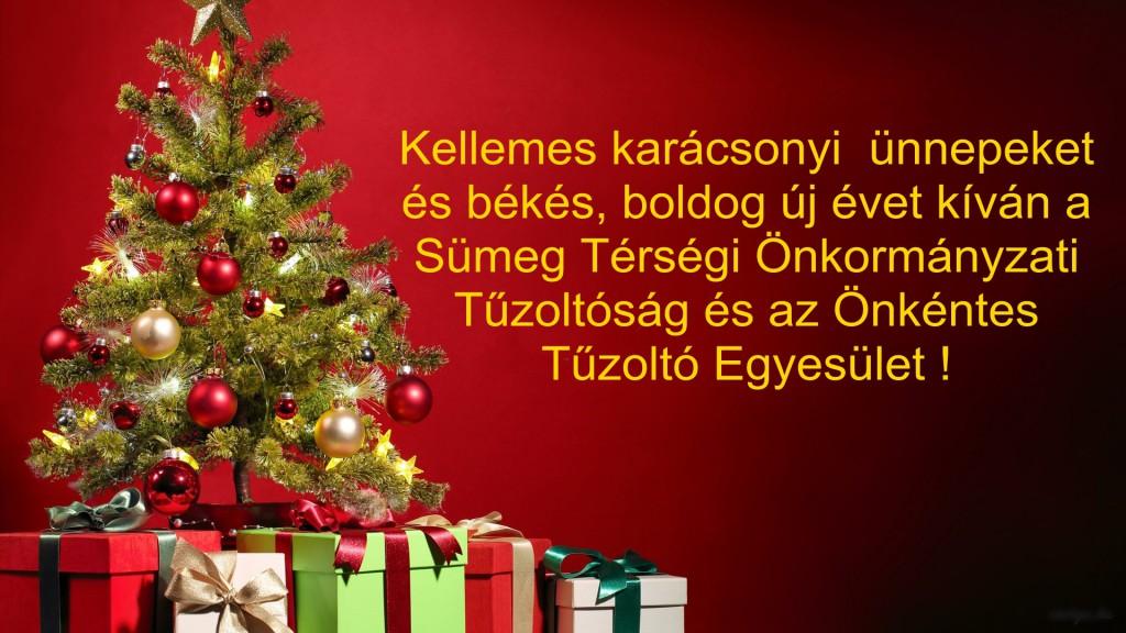 sumeg_karacsonyi_koszonto