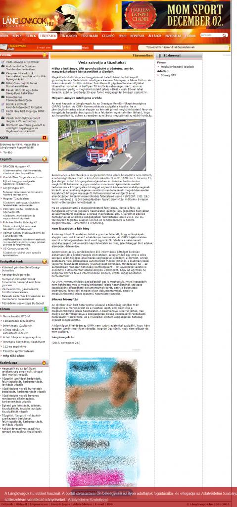screenshot-www.langlovagok.hu-2018.11.26-11-11-50