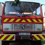 Renault RAA880